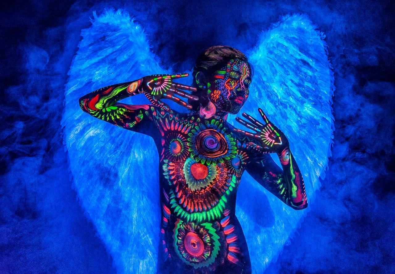 Body Paint by CCC FotoUnie (7)
